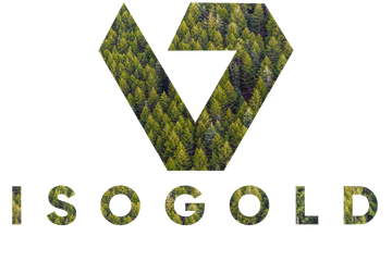 ISOGOLD CONSULT